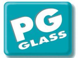 PG Glass Knysna